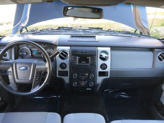 2014 Ford F-150 XLT LINDON, UT 18