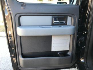 2014 Ford F-150 XLT LINDON, UT 19