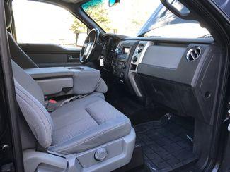 2014 Ford F-150 XLT LINDON, UT 22