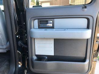 2014 Ford F-150 XLT LINDON, UT 23