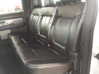 2014 Ford F-150 FX4 LINDON, UT 11