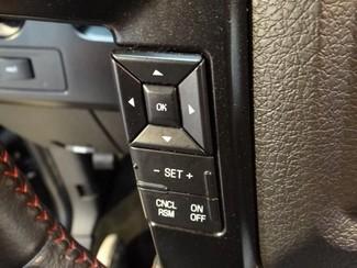 2014 Ford F-150 FX4 Little Rock, Arkansas 21