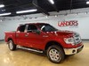 2014 Ford F-150 XLT Little Rock, Arkansas