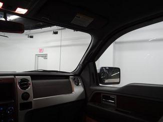 2014 Ford F-150 Lariat Little Rock, Arkansas 10