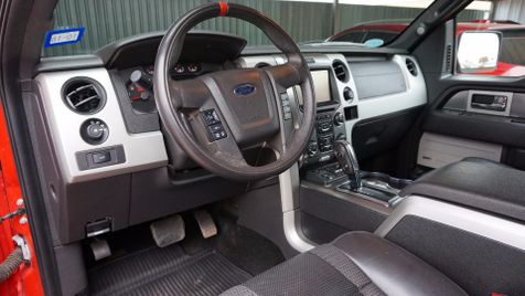 2014 Ford F-150 SVT Raptor | Lubbock, Texas | Classic Motor Cars in Lubbock, Texas