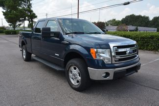 2014 Ford F-150 XLT Memphis, Tennessee 2