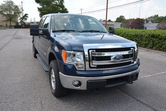 2014 Ford F-150 XLT Memphis, Tennessee 3