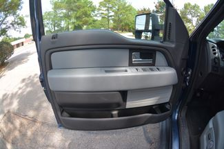 2014 Ford F-150 XLT Memphis, Tennessee 11