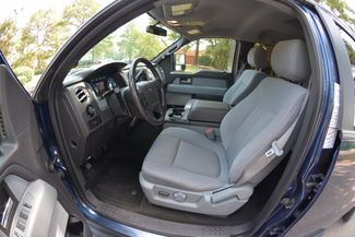2014 Ford F-150 XLT Memphis, Tennessee 12