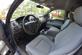 2014 Ford F-150 XLT Memphis, Tennessee 13