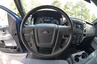 2014 Ford F-150 XLT Memphis, Tennessee 14