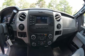 2014 Ford F-150 XLT Memphis, Tennessee 15