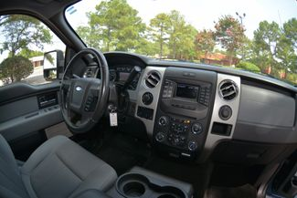 2014 Ford F-150 XLT Memphis, Tennessee 17