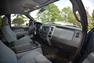 2014 Ford F-150 XLT Memphis, Tennessee 19