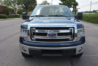 2014 Ford F-150 XLT Memphis, Tennessee 4