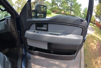 2014 Ford F-150 XLT Memphis, Tennessee 21