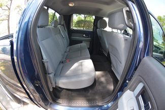 2014 Ford F-150 XLT Memphis, Tennessee 22
