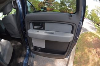 2014 Ford F-150 XLT Memphis, Tennessee 23