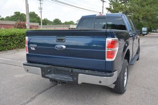 2014 Ford F-150 XLT Memphis, Tennessee 6