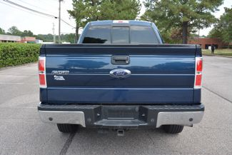 2014 Ford F-150 XLT Memphis, Tennessee 7
