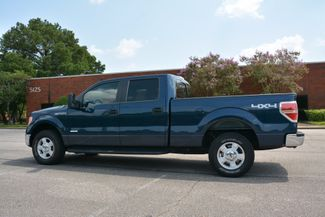 2014 Ford F-150 XLT Memphis, Tennessee 10