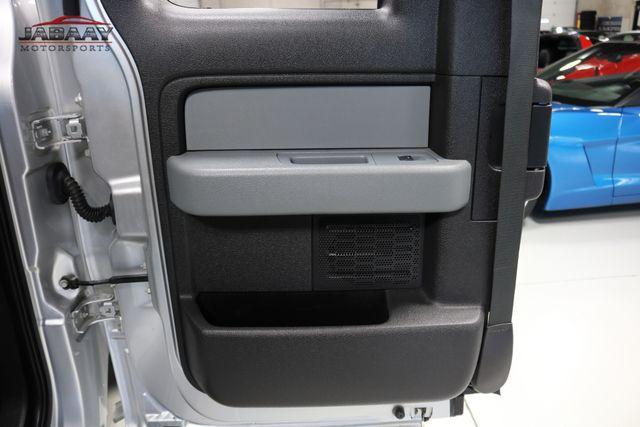 2014 Ford F-150 STX Merrillville, Indiana 23