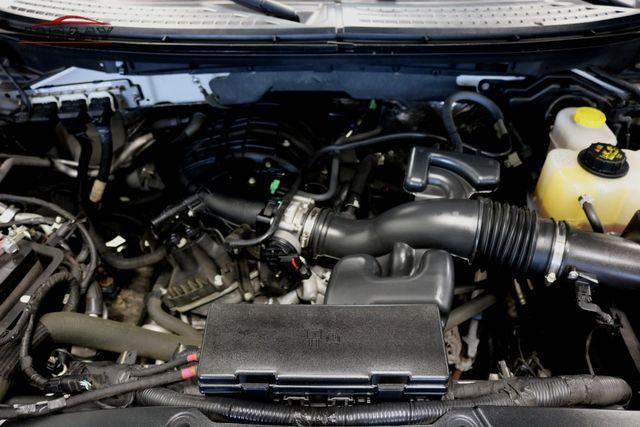 2014 Ford F-150 STX Merrillville, Indiana 8