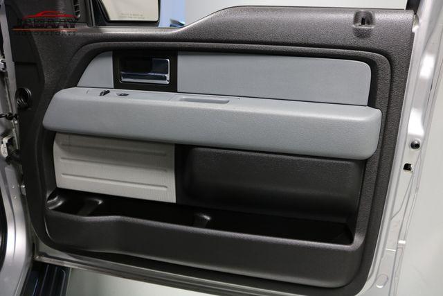 2014 Ford F-150 STX Merrillville, Indiana 22