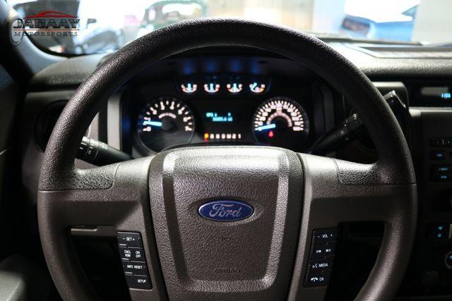 2014 Ford F-150 STX Merrillville, Indiana 17