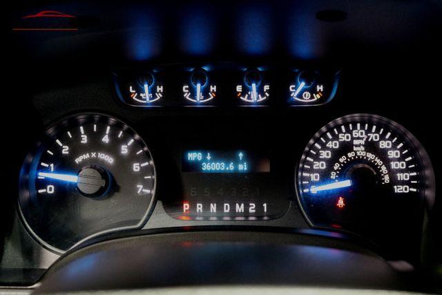 2014 Ford F-150 STX Merrillville, Indiana 18