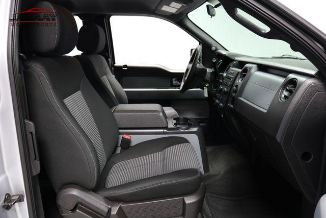 2014 Ford F-150 STX Merrillville, Indiana 15
