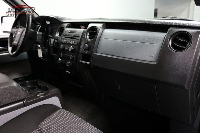 2014 Ford F-150 STX Merrillville, Indiana 16