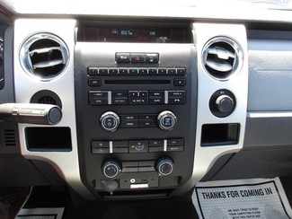 2014 Ford F-150 XL Miami, Florida 10