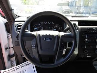 2014 Ford F-150 XL Miami, Florida 12