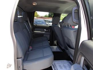 2014 Ford F-150 XL Miami, Florida 14
