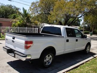 2014 Ford F-150 XL Miami, Florida 5