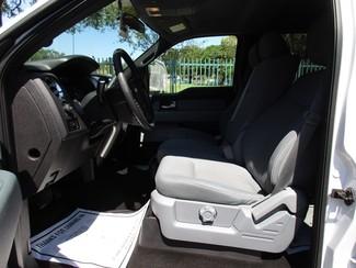 2014 Ford F-150 XL Miami, Florida 8