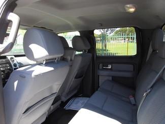 2014 Ford F-150 XL Miami, Florida 9
