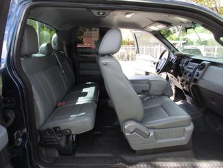 2014 Ford F-150 XL Miami, Florida 11