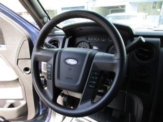 2014 Ford F-150 XL Miami, Florida 13