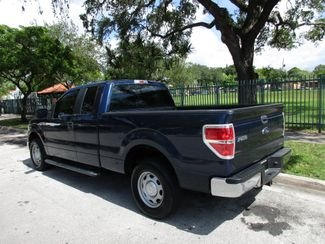 2014 Ford F-150 XL Miami, Florida 2