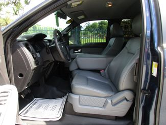 2014 Ford F-150 XL Miami, Florida 7