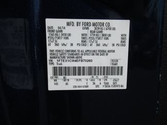 2014 Ford F-150 XL Miami, Florida 8
