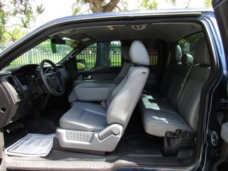 2014 Ford F-150 XL Miami, Florida 9