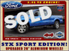 """2014 Ford F-150 STX SPORT SuperCab 4x4 - 20"""" WHEELS! Mooresville , NC"""