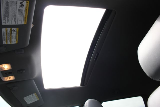 2014 Ford F-150 XLT-LEATHER-SUNROOF-4X4 Mooresville , NC 18