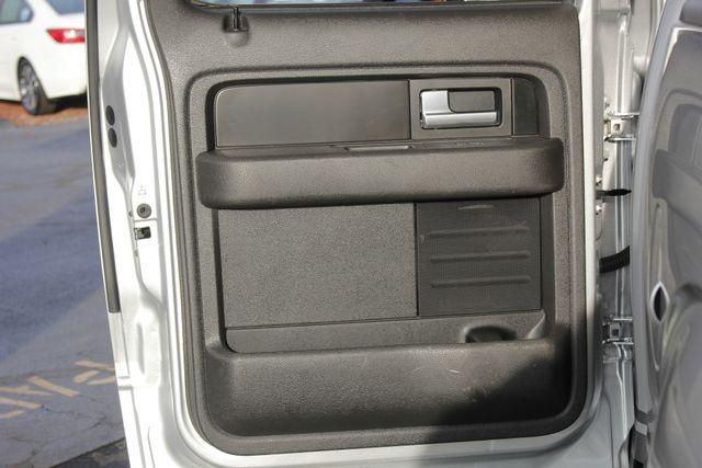 2014 Ford F-150 FX4 Luxury Edition SuperCrew 4X4 - NAV - SUNROOF! Mooresville , NC 42