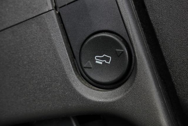 2014 Ford F-150 FX4 Luxury Edition SuperCrew 4X4 - NAV - SUNROOF! Mooresville , NC 44