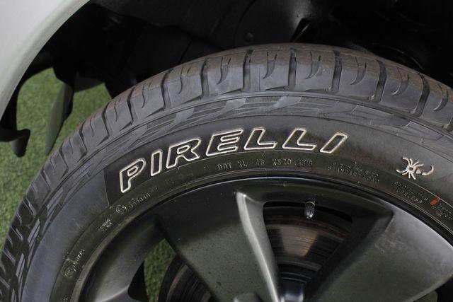 2014 Ford F-150 FX4 Luxury Edition SuperCrew 4X4 - NAV - SUNROOF! Mooresville , NC 45