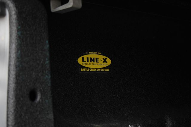 2014 Ford F-150 FX4 Luxury Edition SuperCrew 4X4 - NAV - SUNROOF! Mooresville , NC 26
